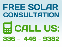 Blog - Green State PowerGreen State Power   Providing All Your Solar