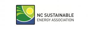 blog_NCSEA logo splash