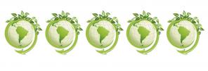 blog_BCC_Sustainability_Symposium