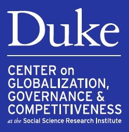 Duke Global