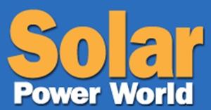 Solar Power World