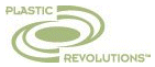 Plastic Revolutions Logo