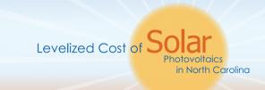 Solar Farms Splash Installation Company