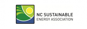 NC Sustanaible Energy Installation Association
