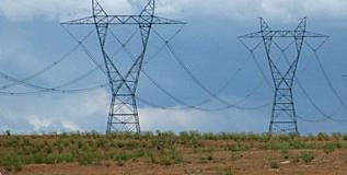 Solar FarmsGreen State Power